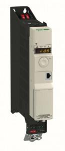 Schneider Electric Altivar 32 - © Schneider Electric GmbH
