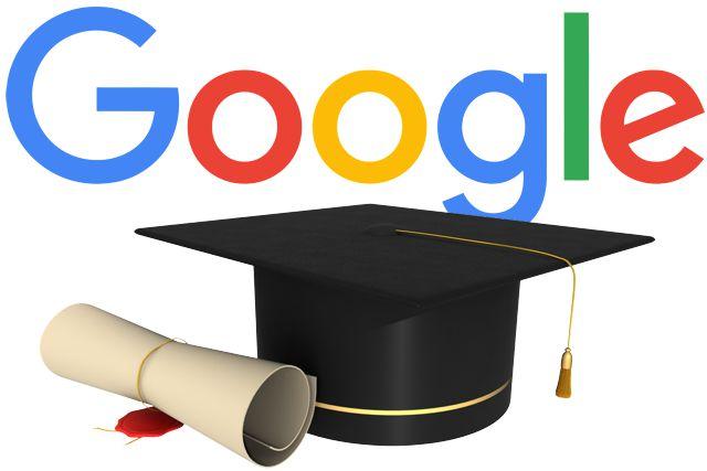 Google Ads-Zertifizierung