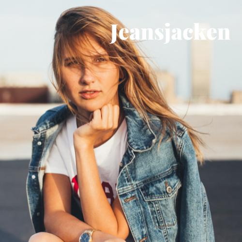 Jacken (2)